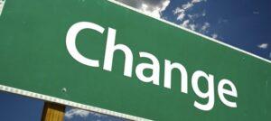 Manage Change