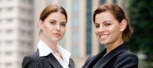 managing multiple relation