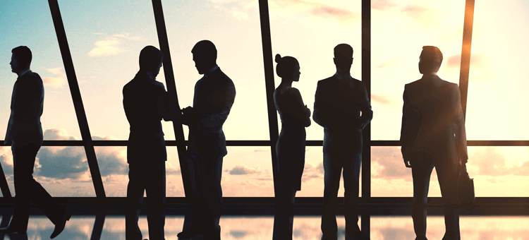 7 Keys To Get Guarantee Project Success