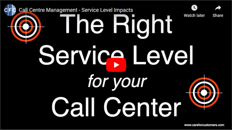 the-right-service-level-for-your-call-center