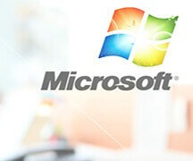 Outsource Windows Server Support