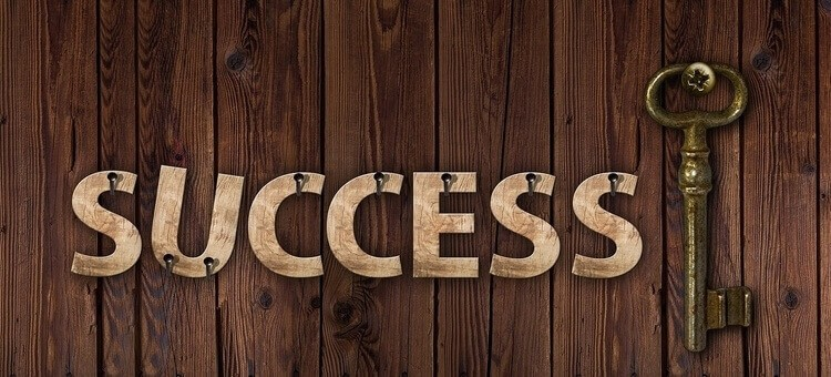 Customer Service: The New Success Tool