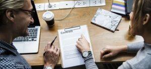 5 rules choosing sla metrics