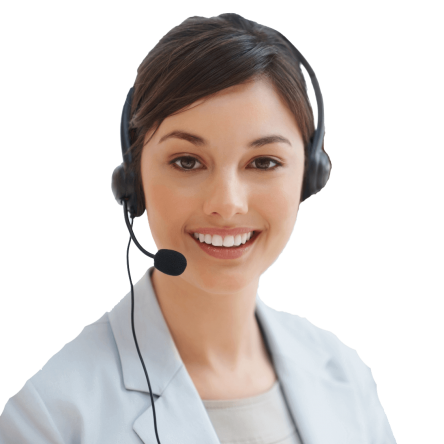 call center outsourcing company