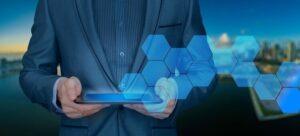Business Intelligence Boost Digital Marketing