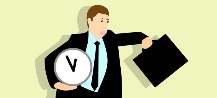 reduce average handling time AHT