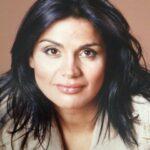 Azita Mirin