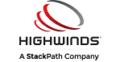 client Highwinds