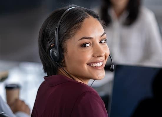 managed help desk support